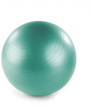 Fitnesa bumba Gymnic 65 cm 300kg