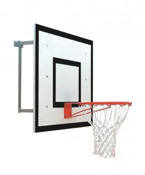 Basketbola grozs 300 SH NDR WKSHP