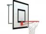 Basketbola grozs 300