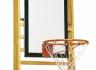 Basketbola-grozs-vingrosanas-sieninai_1-300x360
