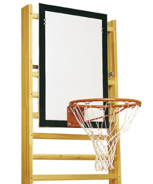 Basketbola grozs 510x800
