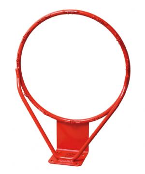Basketbola stīpa Shure Shot