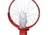 Basketbola stipa sacensibam FIBA