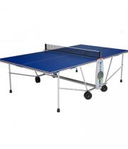 Galda tenisa galds Cornilleau Sport ONE