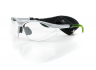 Florbola vartsaga brilles Salming