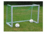 Futbola varti 1,5 x 1m