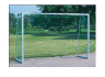 Futbola varti 3x2