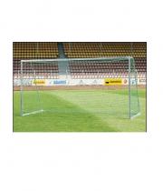 Futbola vārti 5 x 2 m