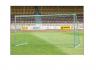 Futbola varti 5x2