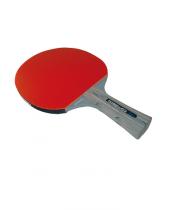 Galda tenisa rakete Impulse 1000PHS