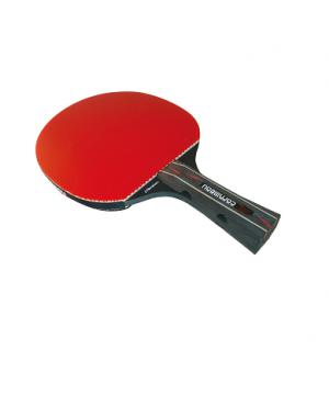 Galda tenisa rakete Cornilleau Impulse 3000PHS