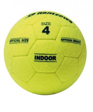 Futbola bumba Futsal INdoor 4