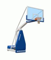 Basketbola grozs Hidroplay Training