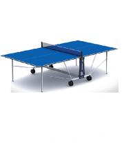 Tenisa galds Cornilleau Tecto Indoor