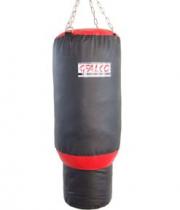 Boksa maiss ar sašaurinātu apakšējo daļu - Uppercut bag