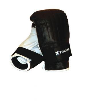 Boksa cimdi Xtreme Training