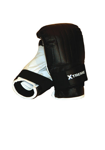 Boksa cimdi Xtreme Training  19.00