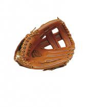 Beisbola cimds (Pieaugušo)