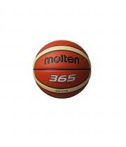 Basketbola bumba Molten BGH7X basketbola bumba