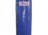 boksa maiss zils
