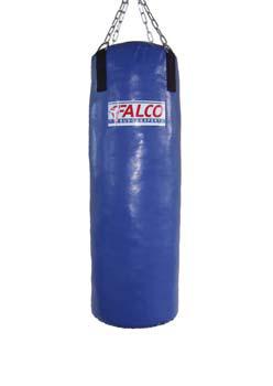 Boksa maiss Falco 120/30