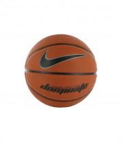 Basketbola bumba (gumijas) Nike Outdoor