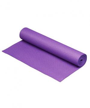 Jogas / pilates paklājs