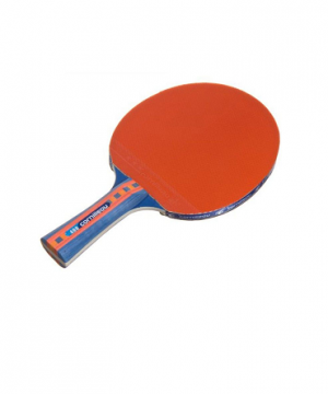Galda tenisa rakete Cornilleau Sport 400