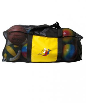 Basketbola bumbu soma