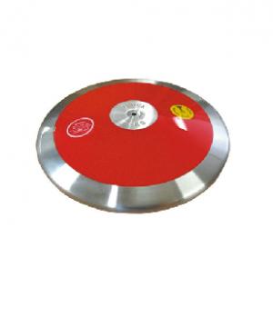Disks Vinex Hi Spin IAAF 1,5 kg