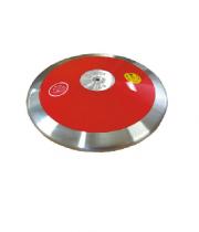 Disks Vinex Hi Spin IAAF 2 kg