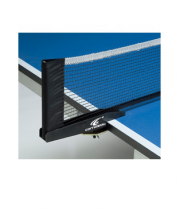 Galda tenisa tīkls Primo ar stiprinājumiem