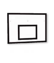 Basketbola vairogs (lamināta) 1200x900