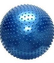 Masāžas bumba 20 cm