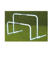 Barjera metāla, regulējama 60-90 cm