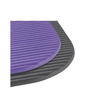 Jogas / pilates paklājs 1900 x 60 x 8 mm