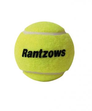 Tenisa bumbiņa