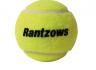 rantzows tenisa bumba