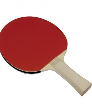 Galda tenisa rakete Stiga Fight