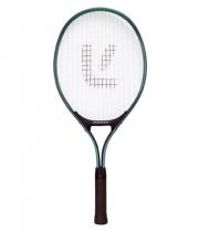 Tenisa rakete Yamasaki Junior
