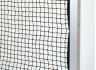 tenisa stativi Haspo