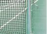 tenisa stativi Rantzows