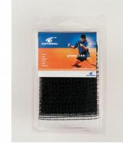 Galda tenisa tīkls Primo 160