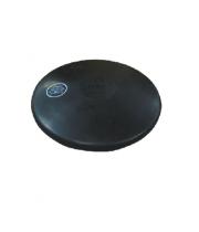 Disks Vinex 2 kg