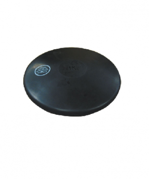 Disks Vinex 1,75 kg