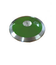 Disks Vinex Practise 0,75 kg