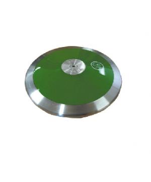 Disks Vinex Practise 1 kg