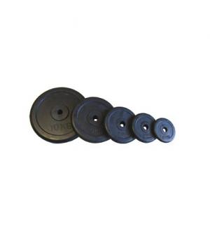 Svaru disks 28 mm 2,5 kg