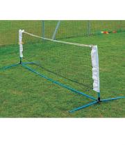 Futbola treniņu - tenisa komplekts