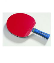 Galda tenisa rakete Cornilleau Sport 200